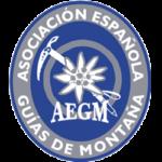 AEGM   Turismo de montaña y viajes con bicicleta en Occitania Francia